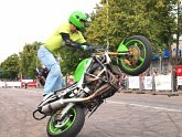KURLAND BIKE MEET 2012. - 14