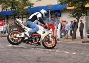 KURLAND BIKE MEET 2012. - 15