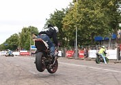 KURLAND BIKE MEET 2012. - 17