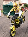 KURLAND BIKE MEET 2012. - 22