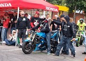 KURLAND BIKE MEET 2012. - 254
