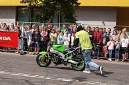 KURLAND BIKE MEET 2012. - 259