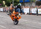 KURLAND BIKE MEET 2012. - 260