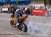 KURLAND BIKE MEET 2012. - 261