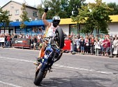 KURLAND BIKE MEET 2012. - 265