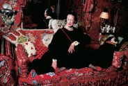 Diana Vreeland The Eye has to Trave (9)