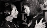 Diana Vreeland The Eye has to Trave (11)