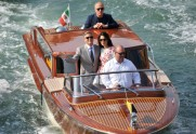 APTOPIX Italy Clooney Wedding.JPEG-04f39