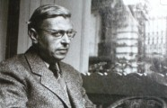 Jean-Paul_Sartre_FP