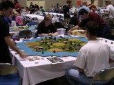 Settlers_of_Catan