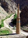 Minaret_of_jam_2009_ghor