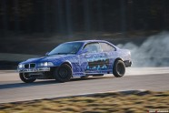 Drift Training 333 (28.04.2013)