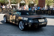 Gumball 3000 Kopenhgen