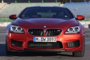 BMW M6 Competition Package 3