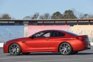 BMW M6 Competition Package 5