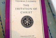 ImitationOfChrist