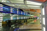 Chicago O'Hare_3