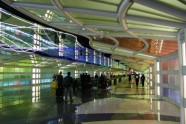 Chicago O'Hare_4