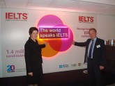 IELTS teksta photo