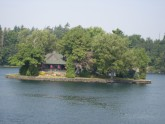 Thousand Islands-2