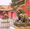 Forbidden City11
