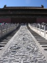 Forbidden City13