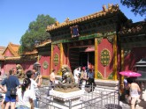 Forbidden City14