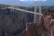 Royal Gorge bridge01