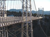 Royal Gorge bridge05