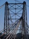 Royal Gorge bridge06