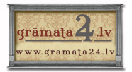 gramata24.lv 420x230