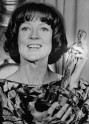 Maggie Smith, 1979 (Best Actress in a Supporting Role)