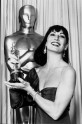 Anjelica Huston, 1986 (Best Actress in a Supporting Role)