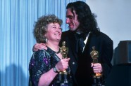 Brenda Fricker, 1990 (Best Actress in a Supporting Role)