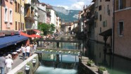 Annecy07