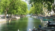 Annecy08
