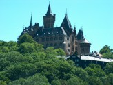 german castle 14