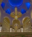 Sheikh Zayed Grand Mosque 06