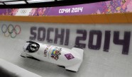 F64sochi20140216rk0034_copy