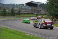 Riga Summer Race 2014