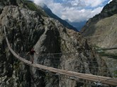 Trift Bridge