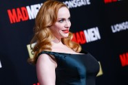 Christina Hendricks (4)