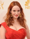 Christina Hendricks (8)