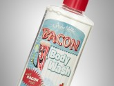 bacon-body-wash