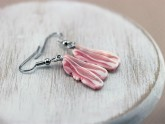 bacon-earrings