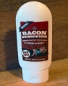 bacon-sunscreen