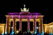 Festival of Lights 2015 Berlin - 30