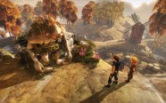 Brothers - A Tale of Two Sons - 3