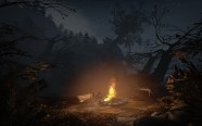 Brothers - A Tale of Two Sons - 7