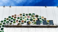 The Data Center Mural Project - USA - 4